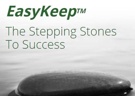 EasyKeep Accounting Software